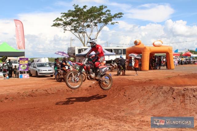 motocross (162)