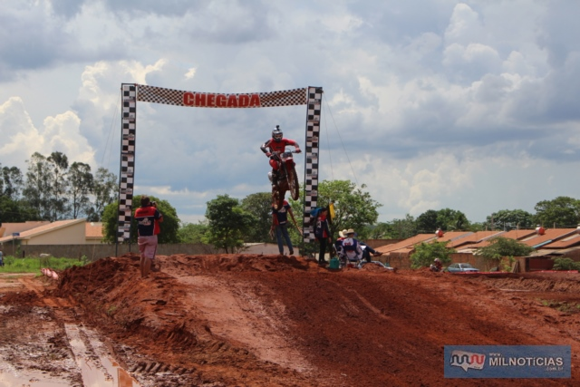 motocross (165)