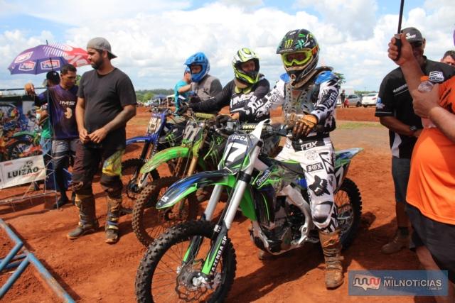 motocross (173)