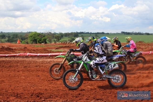motocross (181)