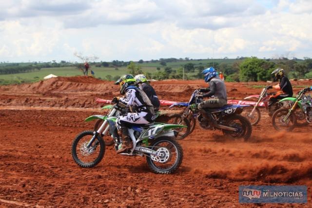 motocross (183)