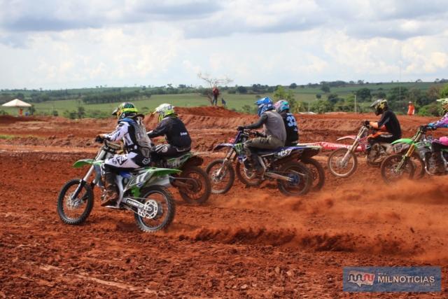 motocross (184)