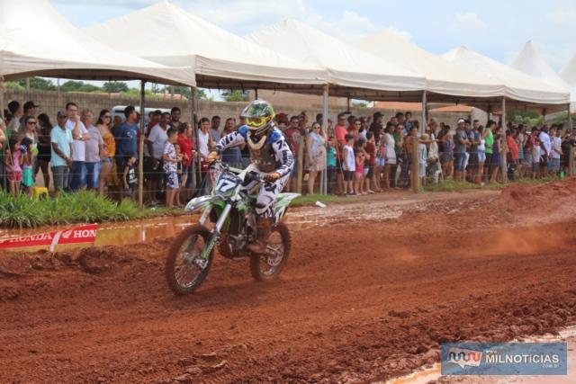 motocross (190)
