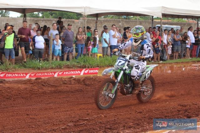 motocross (216)