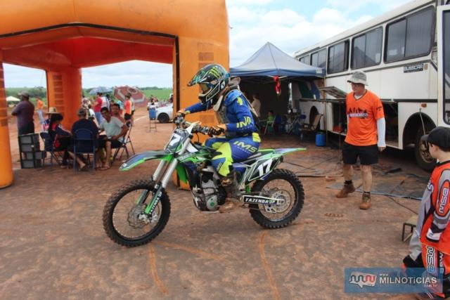 motocross (22)