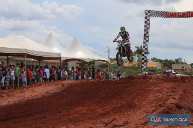 motocross (225)