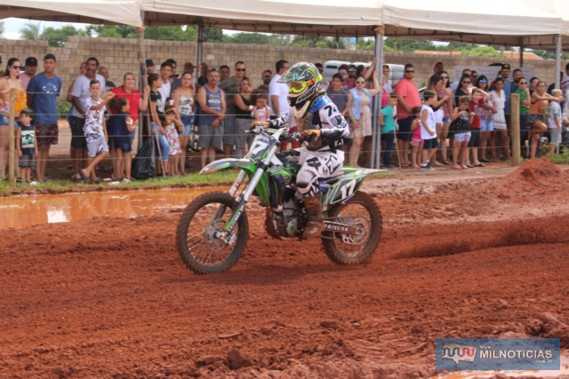 motocross (230)