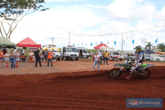 motocross (237)
