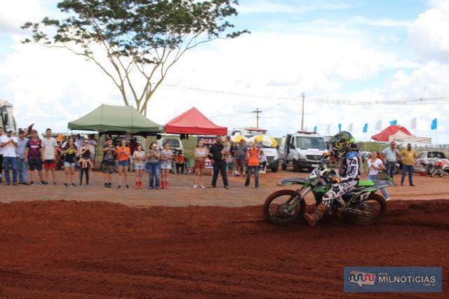 motocross (238)