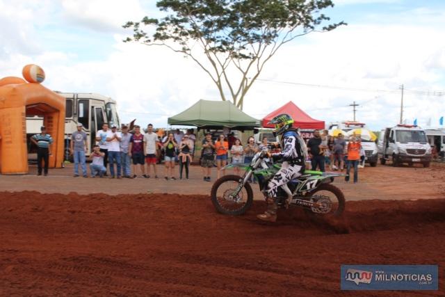 motocross (239)