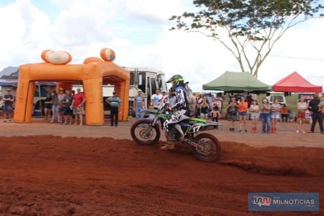 motocross (240)