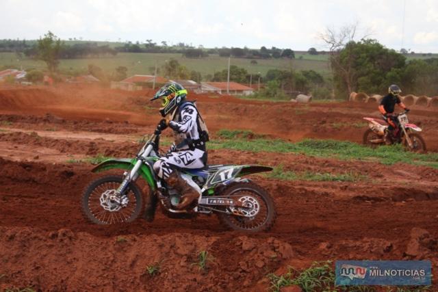 motocross (250)