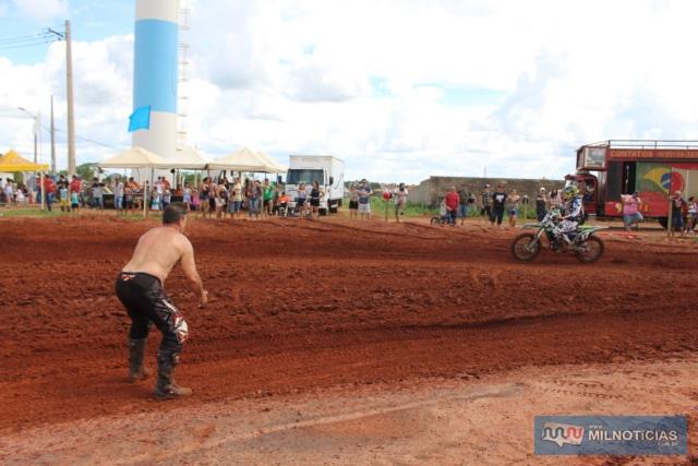 motocross (266)