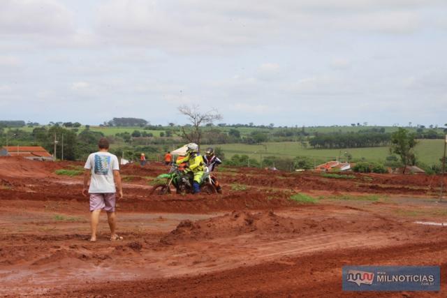 motocross (27)