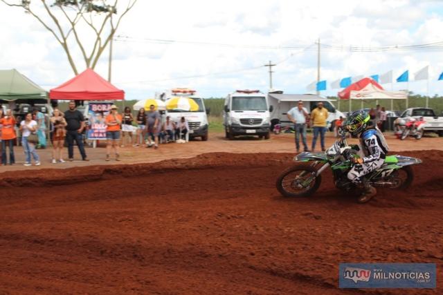 motocross (273)