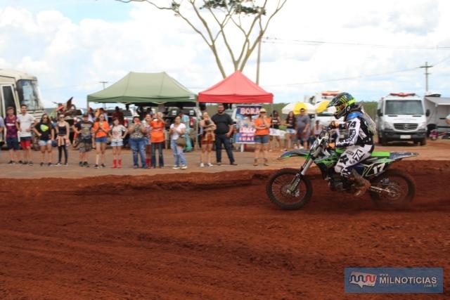 motocross (274)