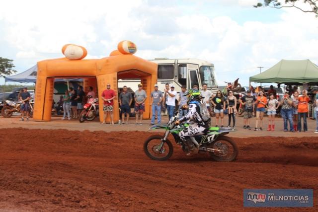 motocross (276)