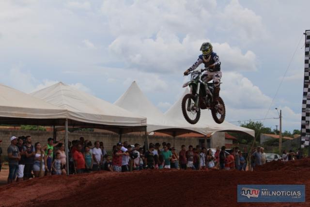 motocross (279)