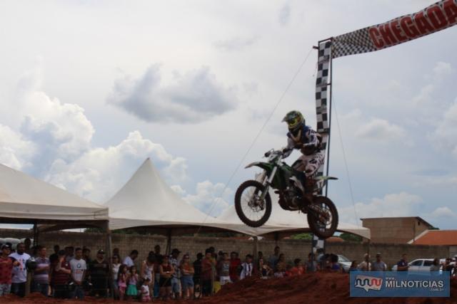 motocross (290)
