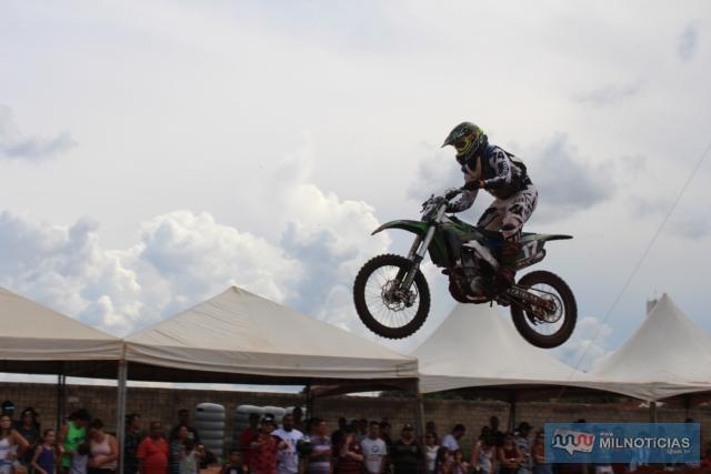 motocross (291)