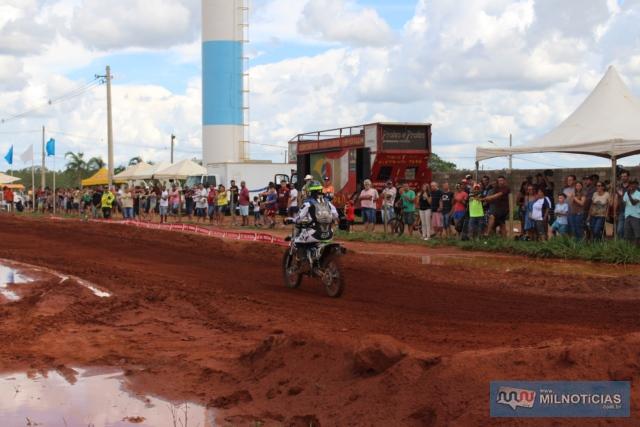motocross (298)