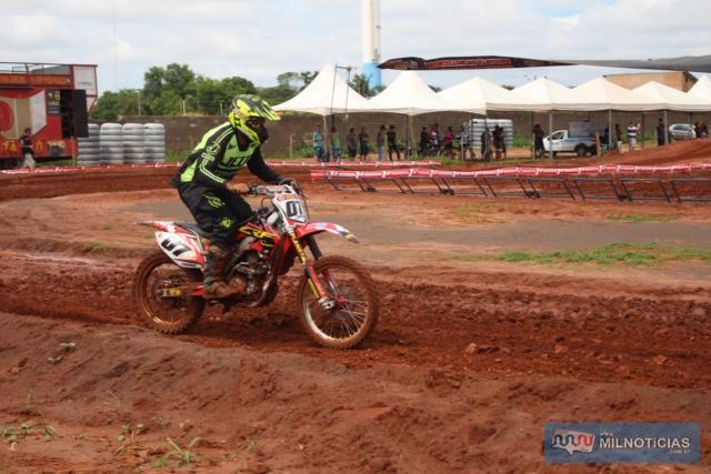 motocross (30)
