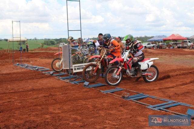motocross (309)
