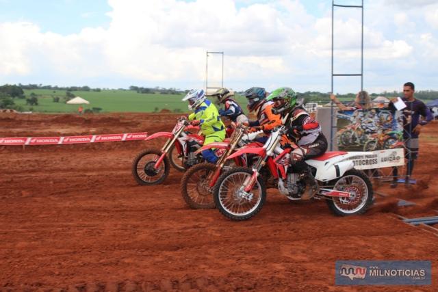 motocross (312)