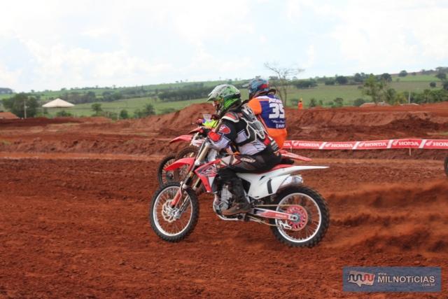 motocross (317)