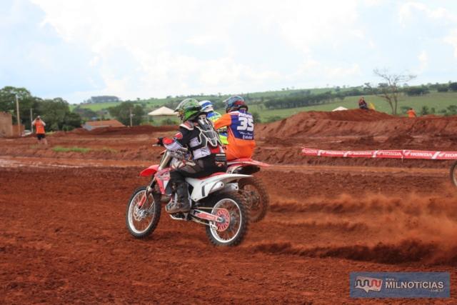 motocross (318)