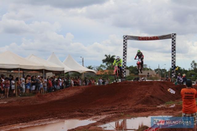 motocross (321)