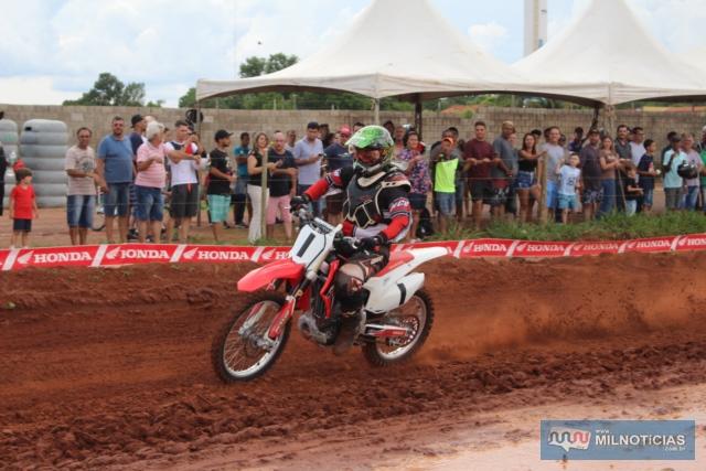 motocross (325)