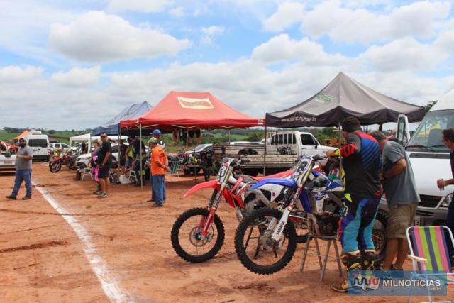 motocross (33)