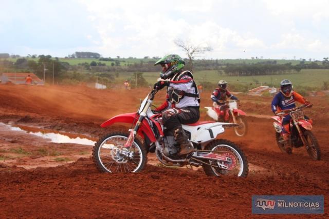 motocross (335)
