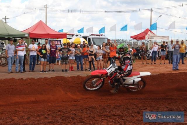 motocross (341)