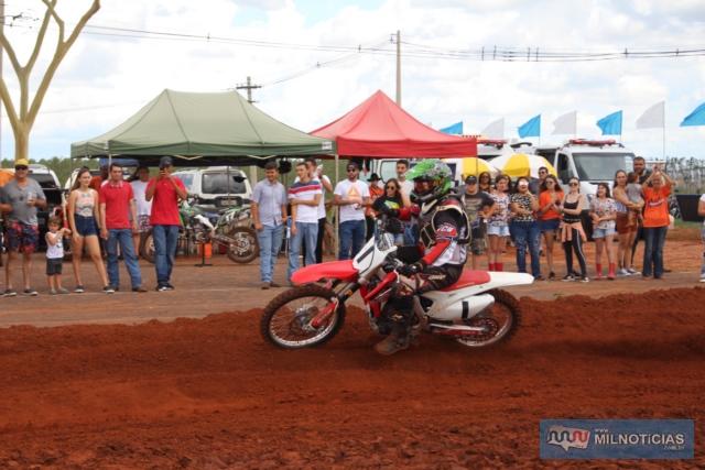 motocross (342)