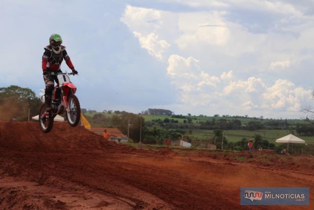 motocross (345)