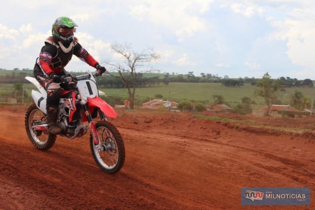 motocross (348)