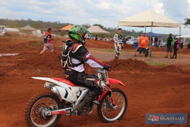 motocross (349)