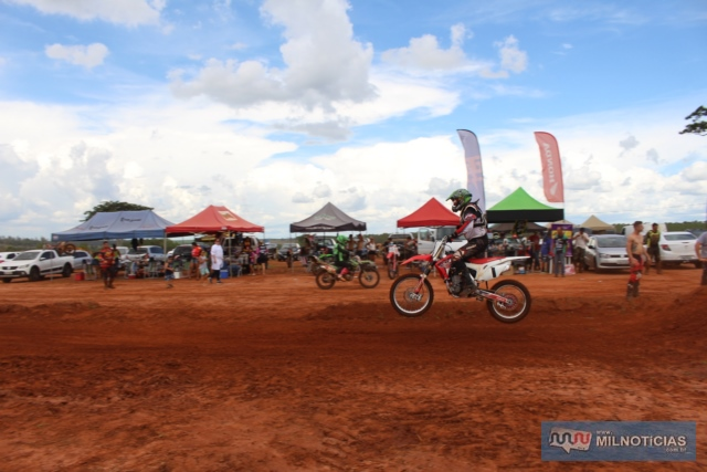 motocross (366)