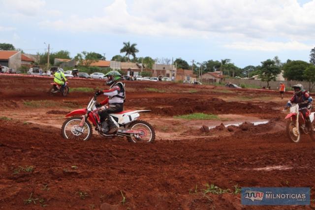 motocross (376)