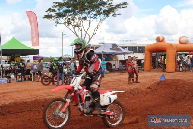 motocross (390)