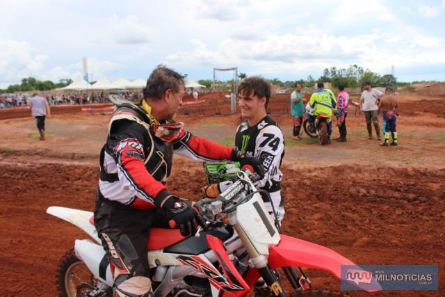motocross (391)