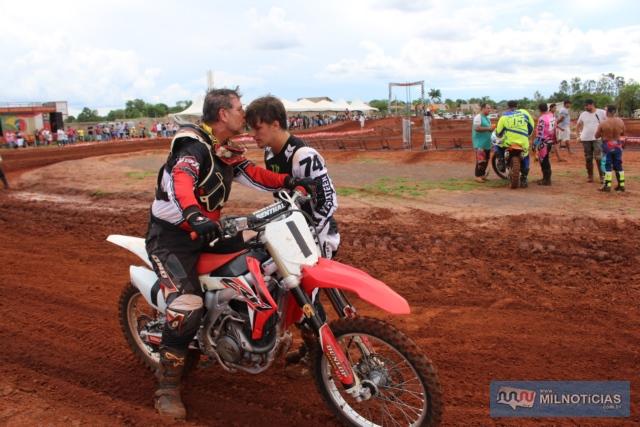 motocross (392)