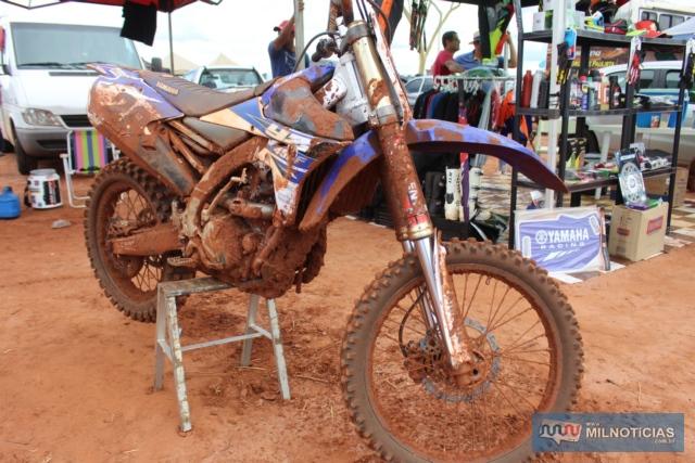 motocross (401)