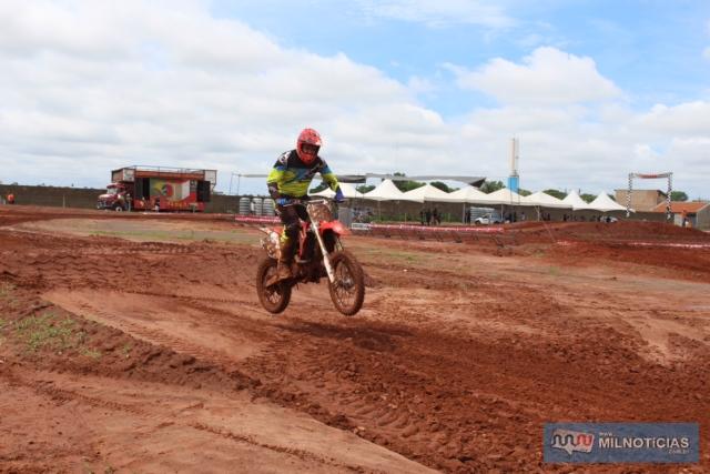 motocross (41)