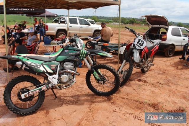 motocross (45)