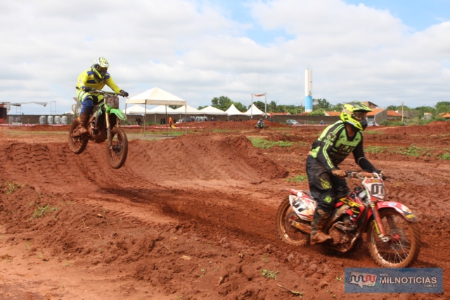 motocross (52)