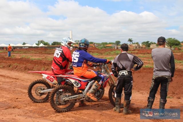 motocross (54)