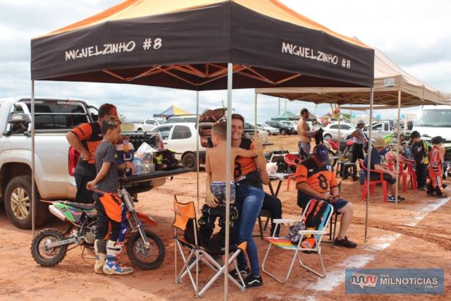 motocross (58)